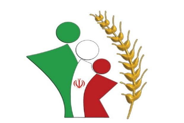 حق بیمه روستاییان در آذربایجان غربی حدود 6.6 میلیون ریال است