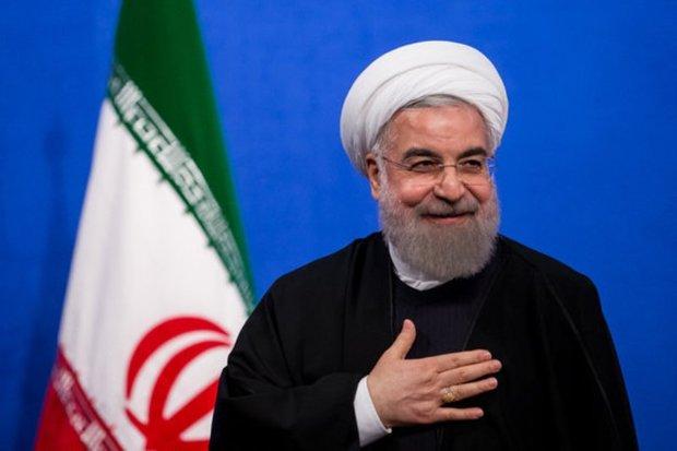 رونق اقتصادی در سمنان با درایت سردار تدبیر