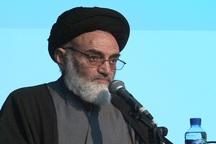 امام جمعه بستان آباد: پشتیبانی مردم از انقلاب رو به افزایش است