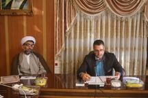 اراک میزبان مسابقات  قرآن و عترت کشور است