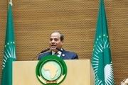 رهبر بی تجربه ای که به سرعت دیکتاتور شد/ رئیس جمهوری که می خواهد مادام العمر شود را بشناسیم+ تصاویر