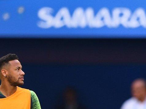 پاریسنژرمن تکلیف بارسلونا را برای خرید نیمار مشخص کرد