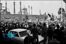 موسوی تبریزی از احوالات بعد از قیام 19 دی می گوید/چرا مجلس فاتحه علنی برای شهدای این قیام تشکیل نشد؟