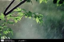بارندگی در 16 ایستگاه هواشناسی خراسان رضوی ثبت شد
