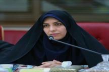 دستاوردهای 40 ساله انقلاب اسلامی در حوزه زنان تبیین می شود