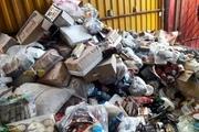 52 مرکز مواد غذایی در کهگیلویه و بویراحمد پلمپ شدند