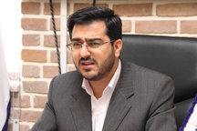 مدیرعامل آتش نشانی شیراز:برای ساختمان های تاریخی احساس خطر می کنیم