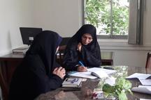 سند وضعیت زنان و خانواده در آذربایجان شرقی تدوین می شود