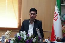 278 برنامه دهه فجر امسال در شهرستان ایجرود برگزار می شود