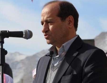 نماینده مجلس: ملت ایران به برجام، عقلانیت و حفظ کرامت انسانی رای دادند