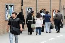ضرورت استفاده از ظرفیت جوانان برای توسعه استان زنجان