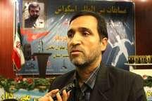 400جانباز خوزستانی تعیین درصد شدند