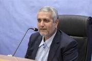 معاون استاندار قم: انتخابات 29 اردیبهشت عرصه ای حساس و راهبردی است