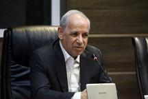 اختصاص هزار میلیارد ریال از صندوق توسعه ملی برای سرمایه در گردش واحدهای صادراتی آذربایجانغربی