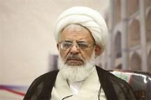 امام جمعه یزد تربیت مدیران خلاق را در دانشگاه ها خواستار شد