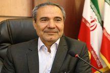 اراک میزبان سفیر اوکراین در ایران است