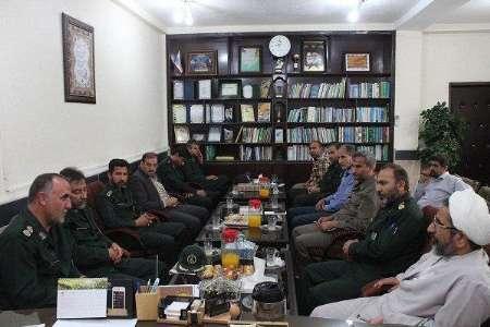225 واحد مسکن نیازمندان استان بوشهر آماده تحویل شده است