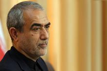 هیچ دانش آموزی در آذربایجان شرقی بدون معلم نیست