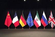 تلاش اروپا برای حفاظت از صادرات نفت ایران