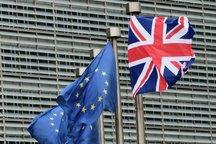 اروپا انگلیس را در مقابله با روسیه تنها می گذارد