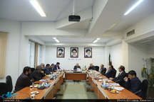 عناوین هفته بزرگداشت امام خمینی(س) در مدارس، دانشگاه ها و مراکز فرهنگی و ورزشی