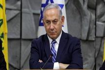 شباهت سیاست خارجی نتانیاهو و نازی ها
