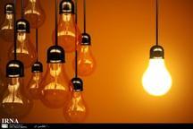 برق بخشی از مناطق کرمان قطع می شود