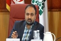 عضو شورای شهر اهواز:پاسخ های شهردار اهواز قانع کننده نبود