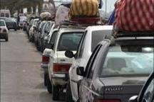 اختصاص 525 کلاس درس در مرودشت برای اسکان مسافران نوروزی