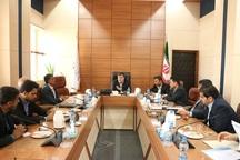 احداث شش طرح بزرگ اقتصادی پارسیان در حال پیگیری است