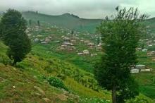 مناطق نمونه گردشگری استان اردبیل ساماندهی می شود