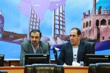 مهمترین تهدید پیش روی جمهوری اسلامی، تهدید اقتصادی است