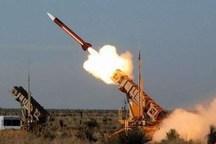 ادعای بازرسان سازمان ملل: موشکهای شلیک شده به عربستان ظاهرا ساخت ایران بوده