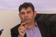 نماینده زنجان: نمایندگان وظیفه ای غیر از دفاع از حقوق مردم ندارند