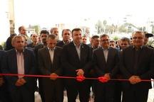 مازندران با گردشگری می تواند اقتصاد استان و کشور را اداره کند