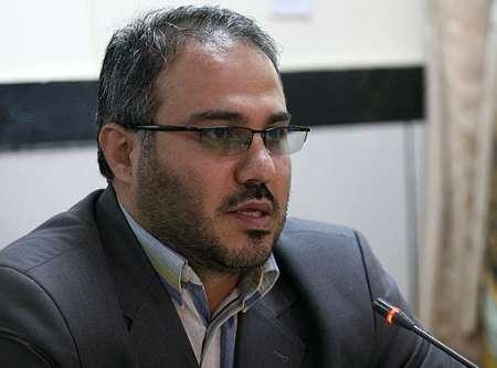 کسب رتبه برتر کشوری دفتر حمایت از زنان و کودکان دادگستری خوزستان