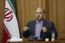 وزیر ورزش و جوانان وارد تبریز شد