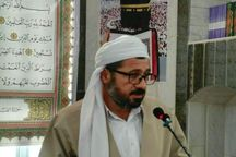 دشمن به دنبال کمرنگکردن آموزههای قرآنی است