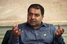 بخشنامه اخیر شهرداری تهران برای دفاع از حقوق کارگران است