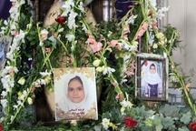 انتقال غیرقانونی مدرسه حادثهدیده زاهدان به مکانی غیراستاندارد