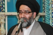 آمریکا و اروپا آرزوی تسلیم شدن مردم ایران را به گور میبرند