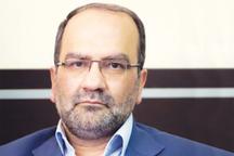 مرخصی مهدی هاشمی تا 30 بهمن ماه تمدید شد