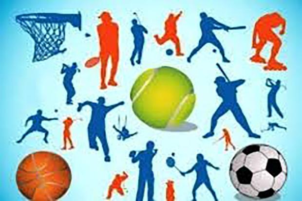 500 کارگر زنجانی به صورت رسمی فعالیت ورزشی دارند