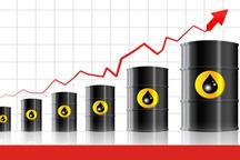 درآمد احتمالی نفت، ٢٦٩ میلیارد دلار