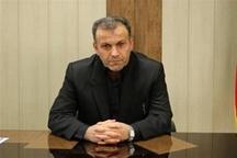 رفع تصرف ۱۱۴ هکتار اراضی ملی استان مرکزی