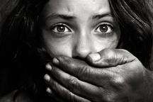خواستگار سمج دختر و خواهرش را دزدید  پیدا شدن ربوده شدگان در ساوه