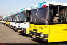شهروندان استفاده چندانی از حمل و نقل عمومی ندارند ضرورت رفع نیازهای مردم در حمل و نقل شهری