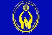 بیش از 70 طرح خودکفایی در ایرانشهر اجرا شد