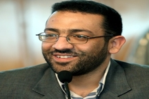 ورود 62 مددجوی جرایم غیرعمد به زندان های استان کرمان