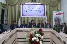 بنیه مالی شهرداری های استان اردبیل تقویت شد